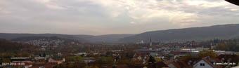 lohr-webcam-04-11-2014-16:00