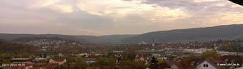 lohr-webcam-04-11-2014-16:10
