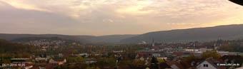 lohr-webcam-04-11-2014-16:20