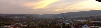 lohr-webcam-04-11-2014-16:40