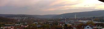 lohr-webcam-04-11-2014-16:50