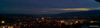 lohr-webcam-04-11-2014-17:20