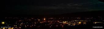 lohr-webcam-04-11-2014-17:30