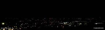 lohr-webcam-04-11-2014-19:30