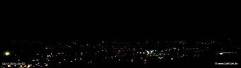 lohr-webcam-04-11-2014-20:50