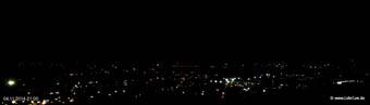 lohr-webcam-04-11-2014-21:00
