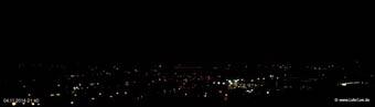 lohr-webcam-04-11-2014-21:40