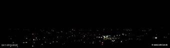 lohr-webcam-04-11-2014-22:20
