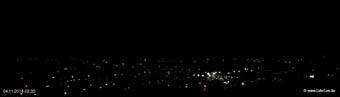 lohr-webcam-04-11-2014-22:30