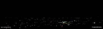 lohr-webcam-04-11-2014-23:10