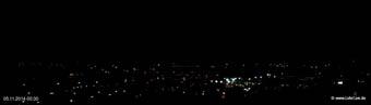 lohr-webcam-05-11-2014-00:30