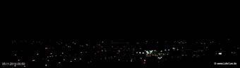 lohr-webcam-05-11-2014-00:50