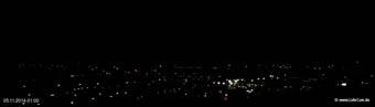 lohr-webcam-05-11-2014-01:00