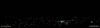 lohr-webcam-05-11-2014-02:40