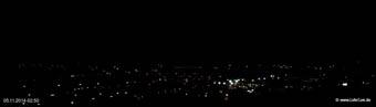 lohr-webcam-05-11-2014-02:50