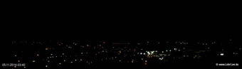 lohr-webcam-05-11-2014-03:40