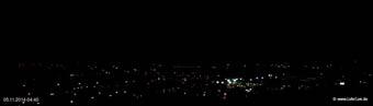 lohr-webcam-05-11-2014-04:40