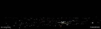 lohr-webcam-05-11-2014-05:00