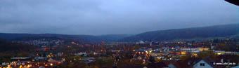lohr-webcam-05-11-2014-07:10