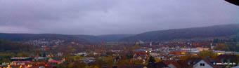 lohr-webcam-05-11-2014-07:20
