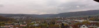 lohr-webcam-05-11-2014-10:20