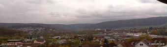 lohr-webcam-05-11-2014-11:10