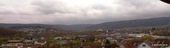 lohr-webcam-05-11-2014-11:30