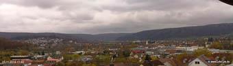 lohr-webcam-05-11-2014-11:40