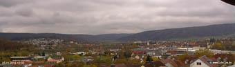 lohr-webcam-05-11-2014-12:00