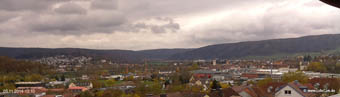 lohr-webcam-05-11-2014-13:10