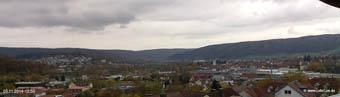 lohr-webcam-05-11-2014-13:50