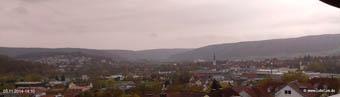 lohr-webcam-05-11-2014-14:10
