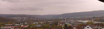 lohr-webcam-05-11-2014-14:30