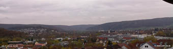 lohr-webcam-05-11-2014-15:50
