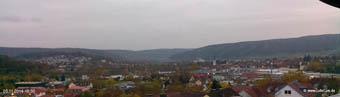 lohr-webcam-05-11-2014-16:30