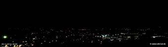 lohr-webcam-05-11-2014-18:20