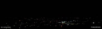lohr-webcam-05-11-2014-23:20