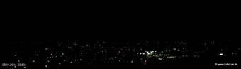 lohr-webcam-05-11-2014-23:50