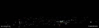 lohr-webcam-06-11-2014-01:20