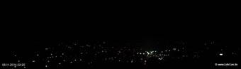 lohr-webcam-06-11-2014-02:20