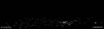 lohr-webcam-06-11-2014-02:50