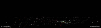 lohr-webcam-06-11-2014-04:10