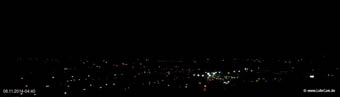 lohr-webcam-06-11-2014-04:40