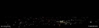 lohr-webcam-06-11-2014-05:30