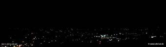 lohr-webcam-06-11-2014-05:40