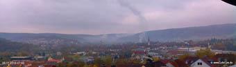 lohr-webcam-06-11-2014-07:40