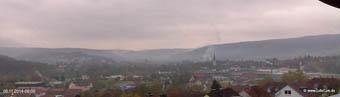 lohr-webcam-06-11-2014-08:00