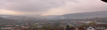 lohr-webcam-06-11-2014-08:30