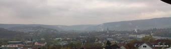 lohr-webcam-06-11-2014-09:30