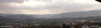 lohr-webcam-06-11-2014-09:50